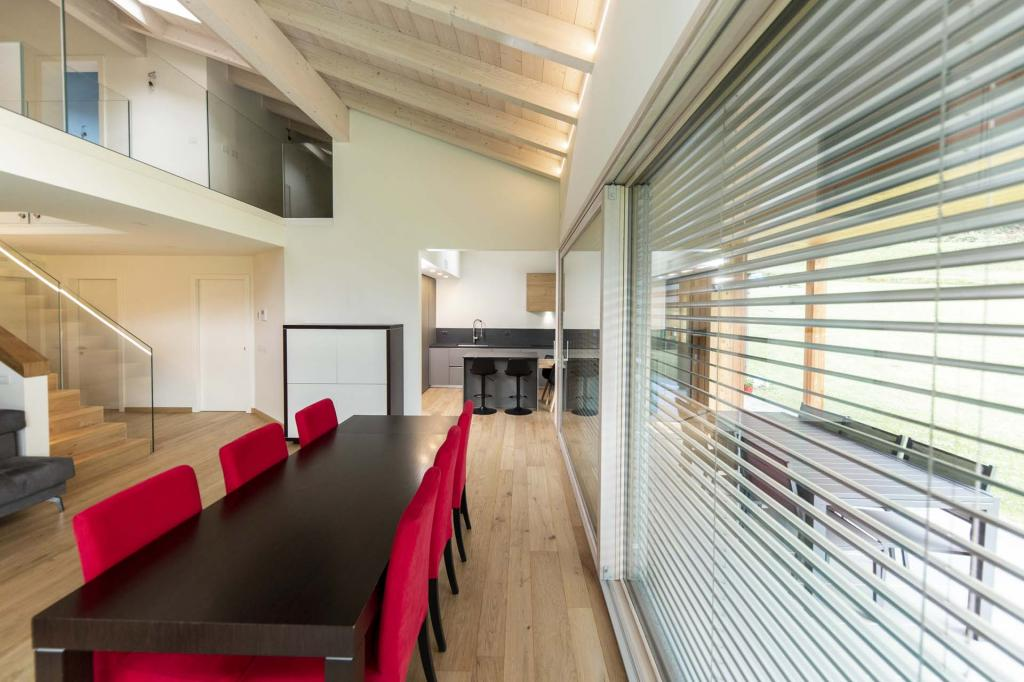 casa in legno certificata casaclima gold nature_case da sogno_case alpine moderne_ille.haus COPIA