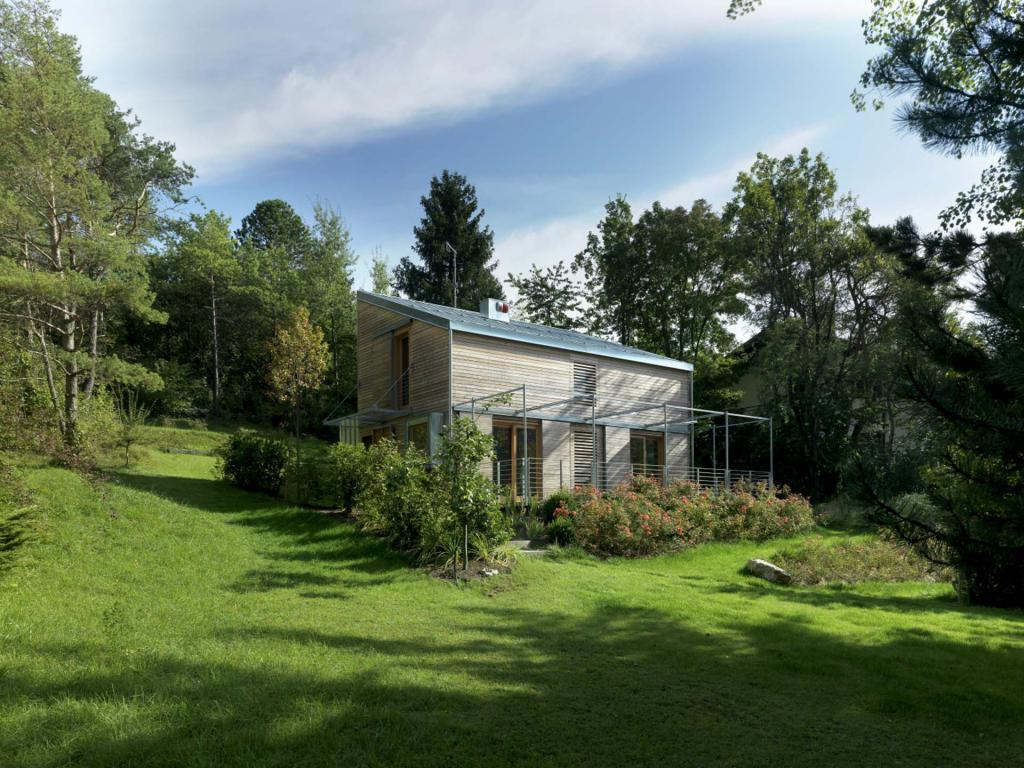 Casa in legno_interni in legno_ille COPIA