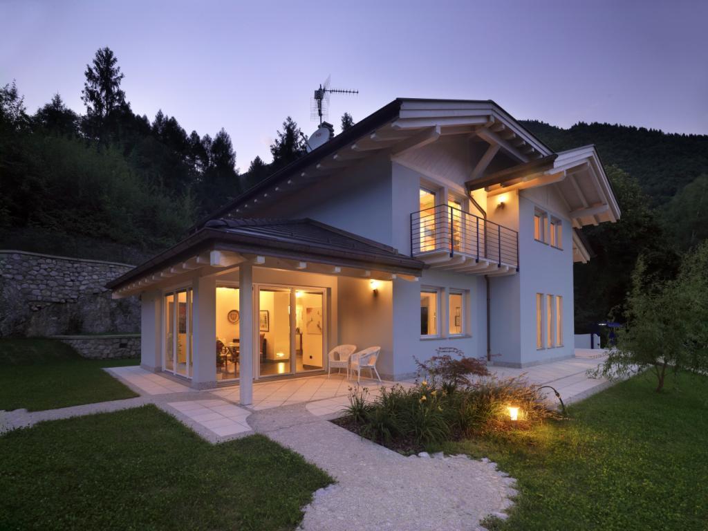 case in legno classiche_case certificate ecosostenibili_ille haus COPIA