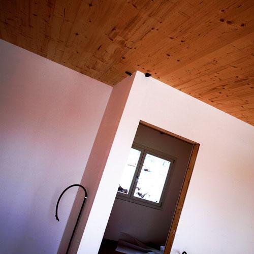 costruzioni in legno antisismiche_ ricostruzione dell\'Aquila_edilizia prefabbricata terremoti_ille haus