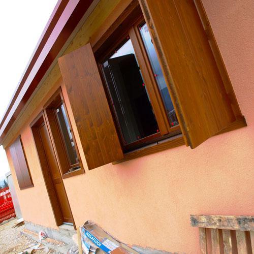 costruzioni in legno antisismiche_ ricostruzione dell\'Aquila_ille haus