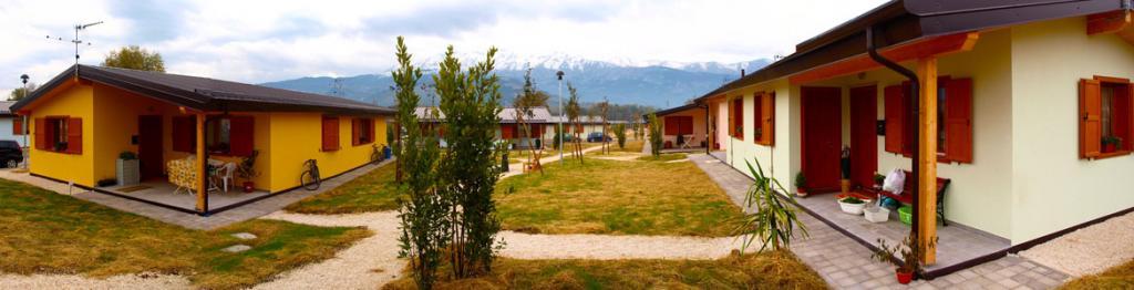 onna_aquila_costruzioni antisismiche_edilizia di soccorso_case in legno_ille haus