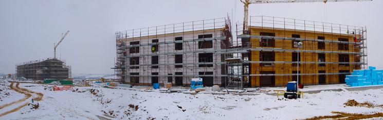 ricostruzione aquila_edilizia di soccorso_costruzioni antisismiche_ille haus