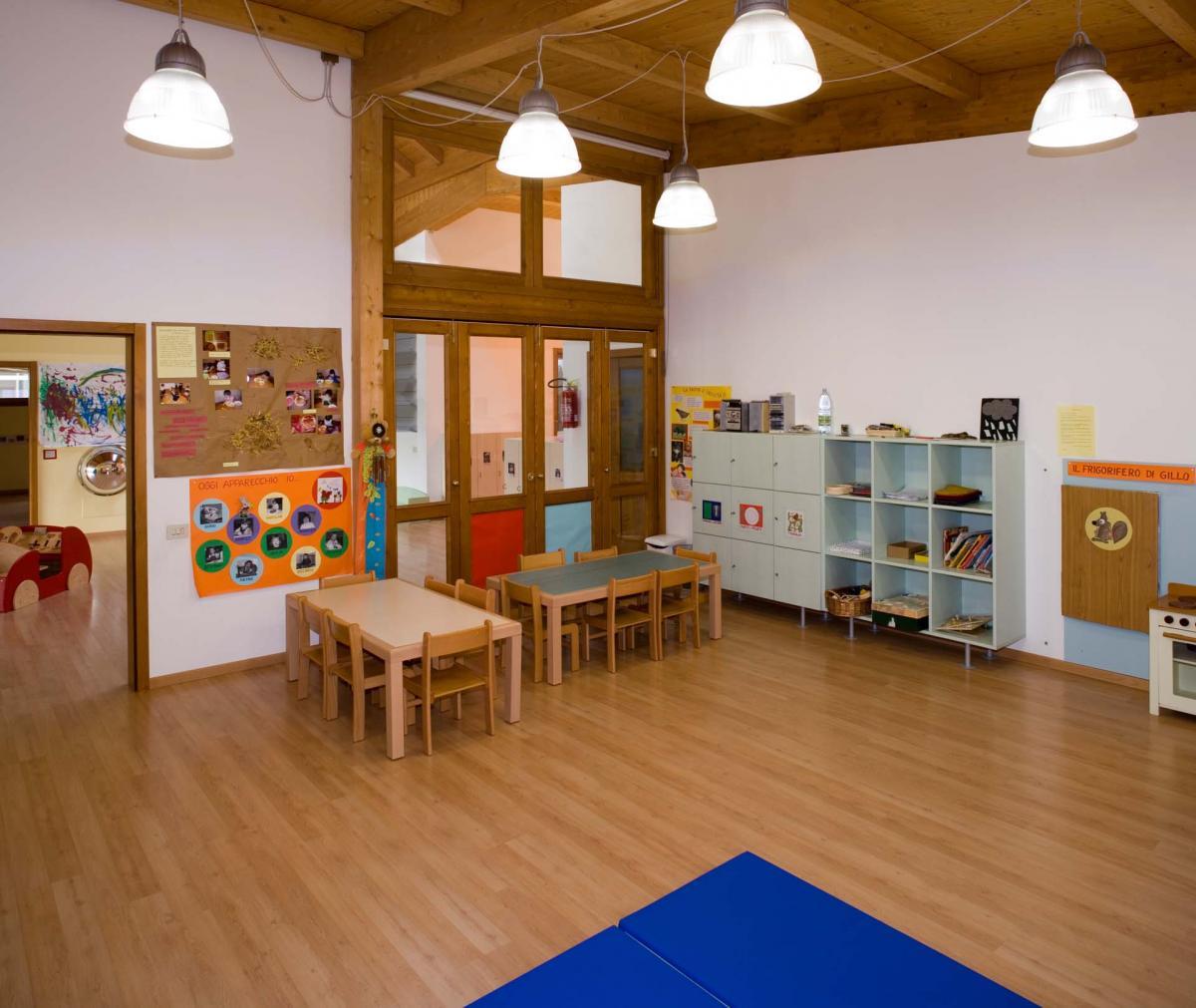 Referenze e realizzazioni casas de madera ille calidad y for Casa in legno tradizionale