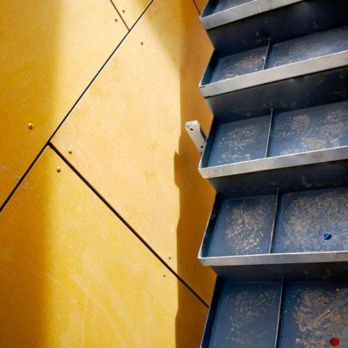 Edificio scolastico temporaneo, Emilia Romagna