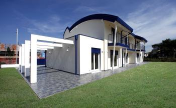 Sismabonus detrazioni per mettere in sicurezza le case e - Detrazioni fiscali per costruzione prima casa ...