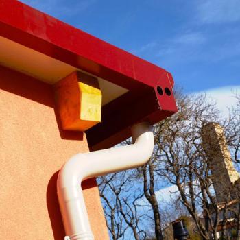 Saie bologna 2016 ille case in legno tecnologia - Casaclima bologna ...