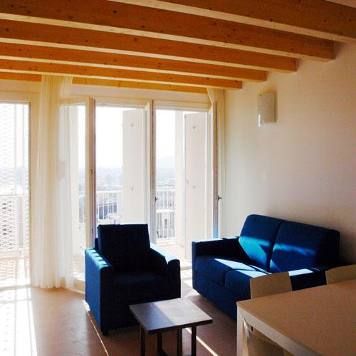 <b>Modernità nelle costruzioni in legno1032</b>