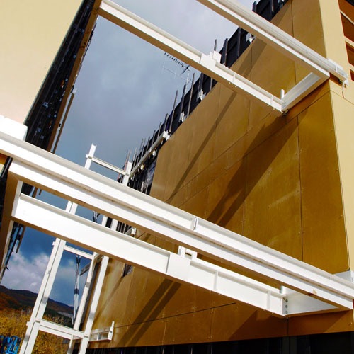 <b>Modernità nelle costruzioni in legnoModernità nelle costruzioni in legnoImmagine 1036</b>