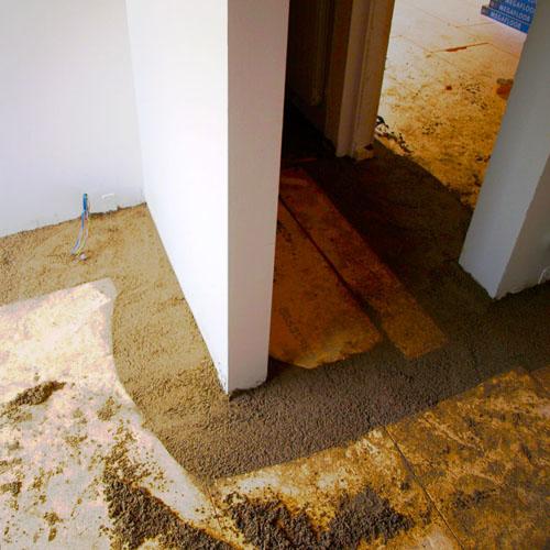 <b>ILLE prefabbricati, il comfort delle case in legno.</b>