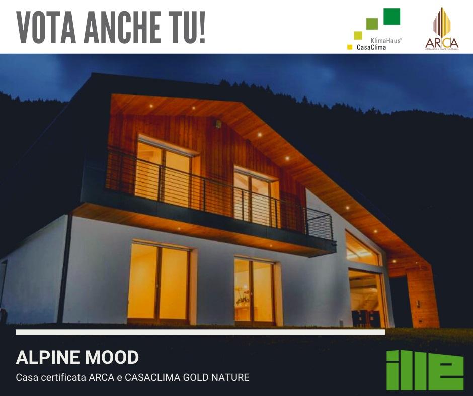 ALPINE_MOOD_casa_certificata_casaclima_e_arca_-_Bioediliziz.jpg