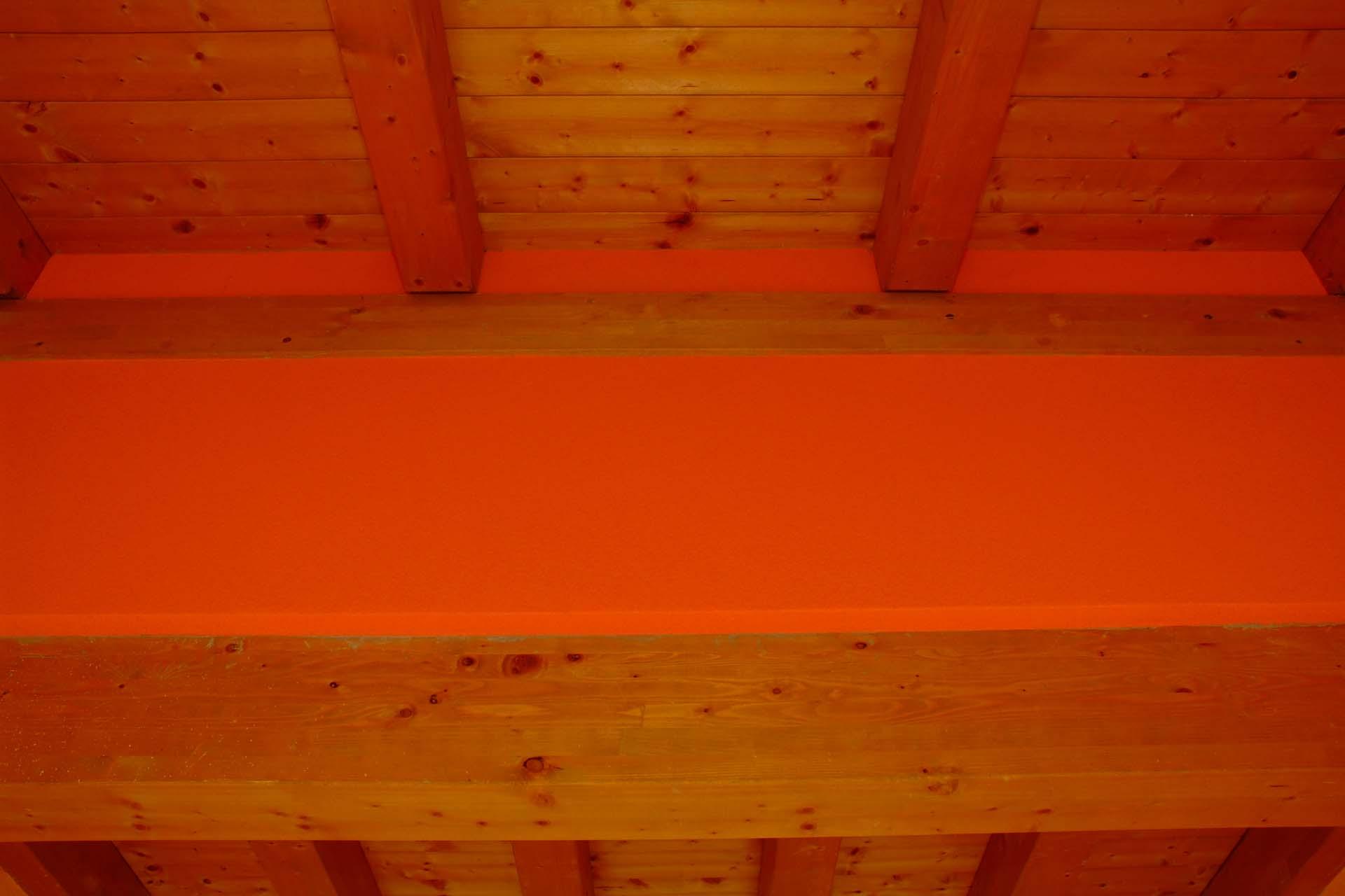Prefabricados para obras, Casas de madera ILLE, calidad y ...