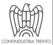 Confindustria Trento